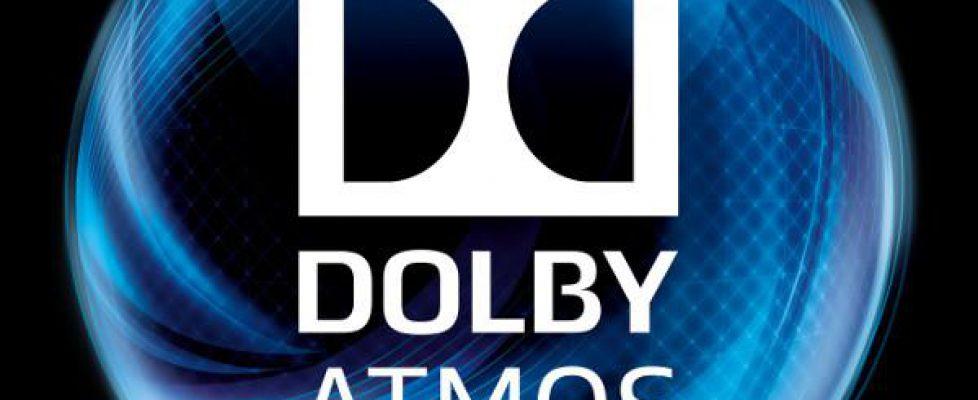 081014_Dolby_Atmos_logo_promo